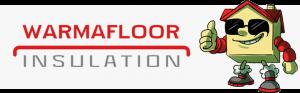 floor-insulation-content