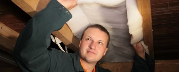 Underfloor Insulation floor insulation auckland