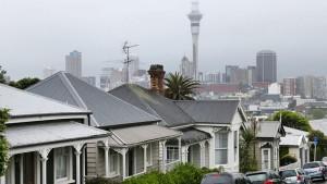 Rental property Insulation. Rental Insulation