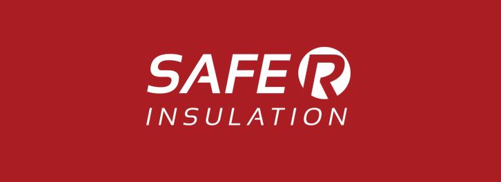 Safe-R Insulation New Zealand