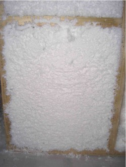 retrofit wall insulation