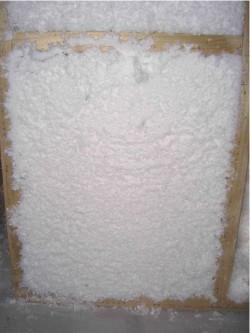 retrofit wall insulation