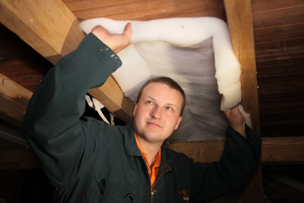 Insulation christchurch. Landlord insulation floor insulation. Insulate rental property. Insulation Wellington