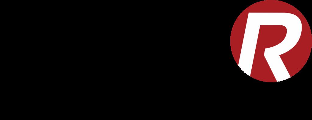 New-Logo-op2-e1499712992906