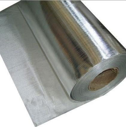 underfloor-Foil-Insulation-New-Zealand