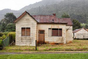 Insulation New Zealand
