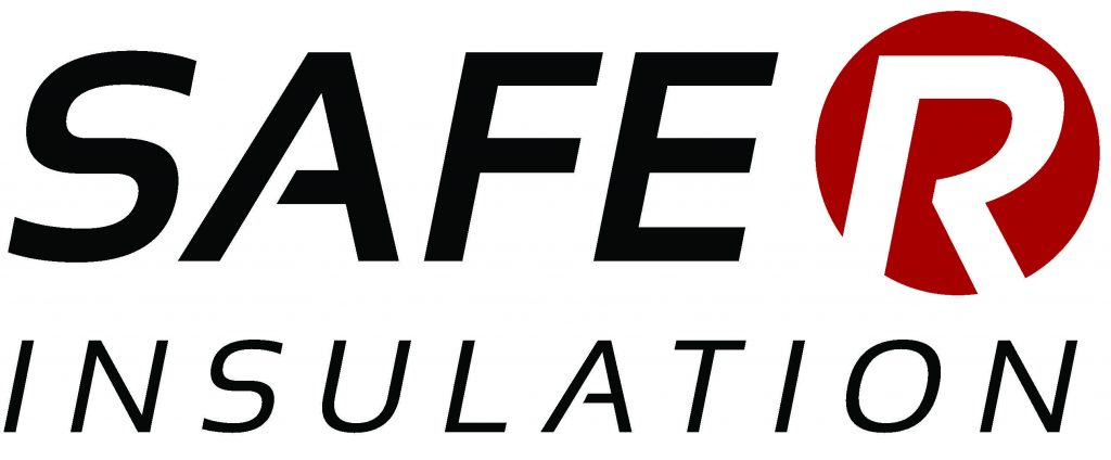 Safe-R Insulation Auckland