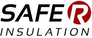 Safe-R Insulation Auckland